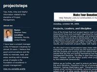 projectsteps.jpg