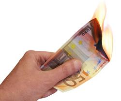 euro_burning_big.jpg