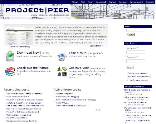projectpier.jpg