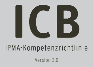 icb.jpg