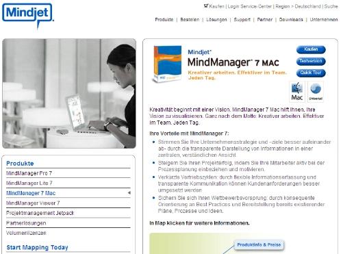 mindmanager.jpg
