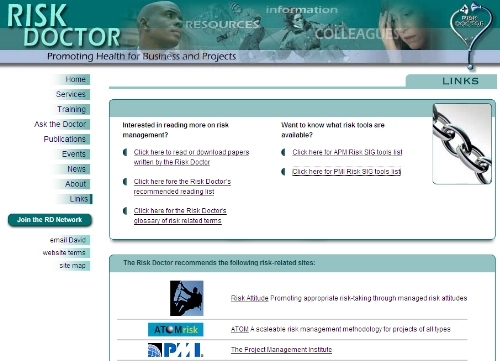 riskdoctor.jpg