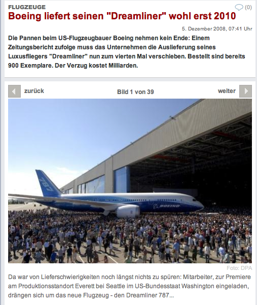 dreamliner_news