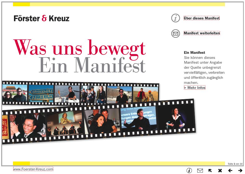manifest_fk