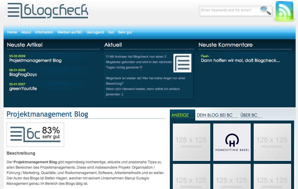 blogcheck_pm_blog2