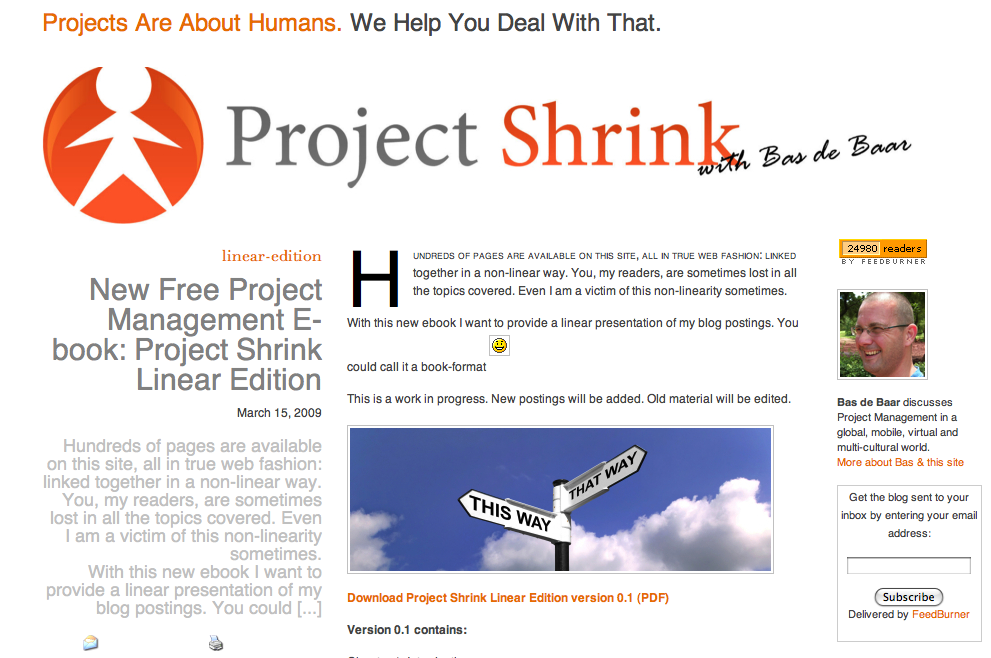 ebook_projectshrink