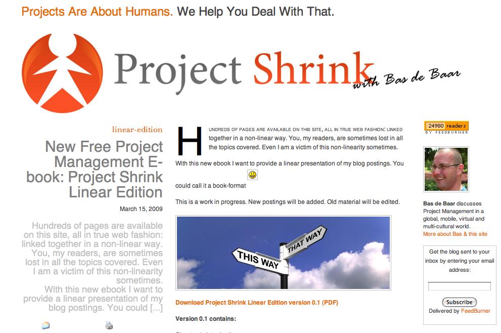 ebook_projectshrink