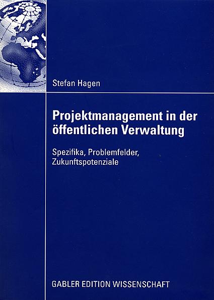 PM_ÖV_Hagen
