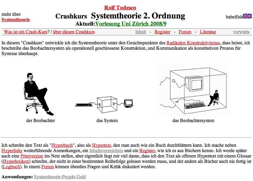 systemtheorie_2_ordnung