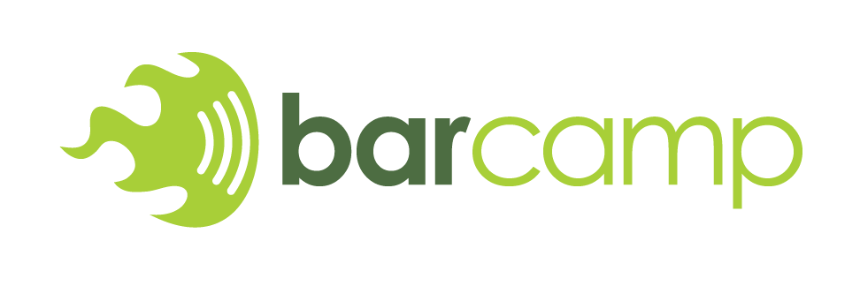 barcamp_logo_white