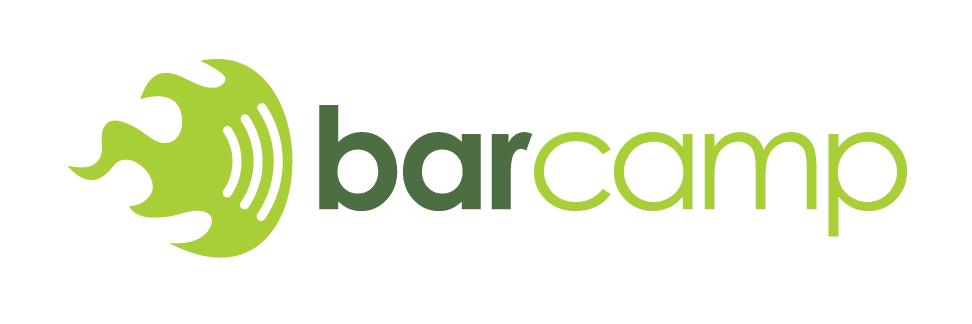 barcamp_logo_white