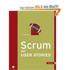 SCRUM_User_Stories