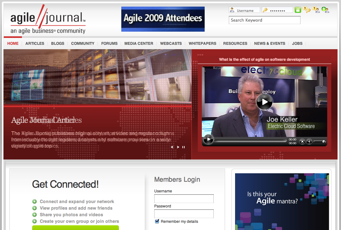 agile_journal