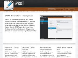 www.iprot.info