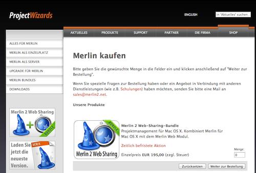 merlin_web_bundle