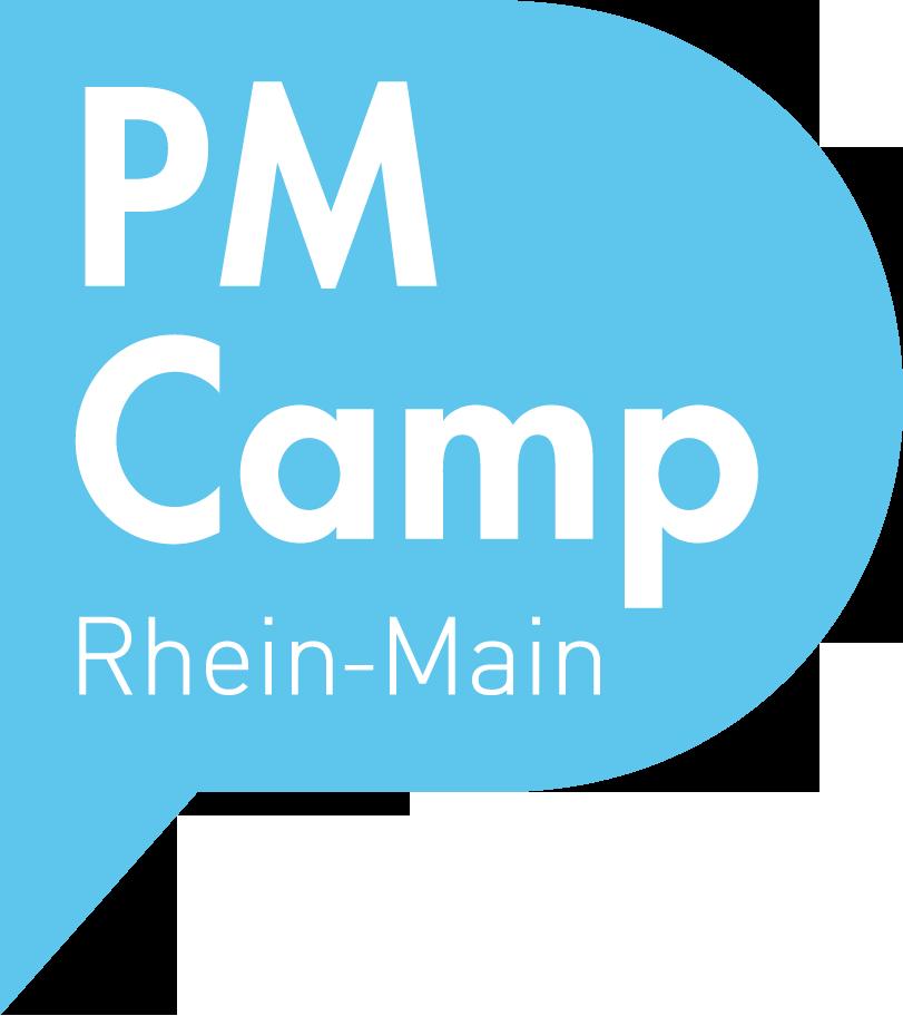 PM_RheinMain_RGB