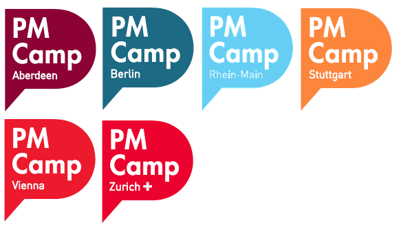 pmcamps2013