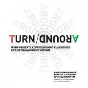 turnaround-pm