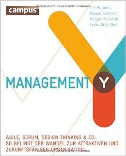 managementy