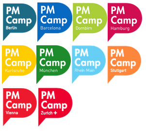 pm_camps