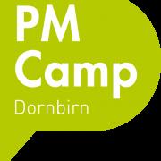 pm_dornbirn_rgb